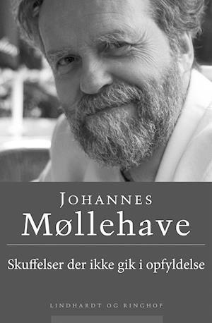 johannes møllehave bibliografi