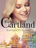 Kærlighed i Indien