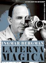 Laterna Magica af Ingmar Bergman