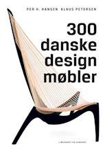 300 danske designmøbler