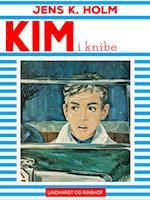 Kim i knibe (Kim, nr. 15)