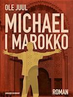 Michael i Marokko