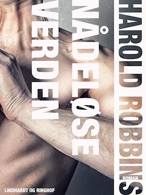 Nådeløse verden af Harold Robbins