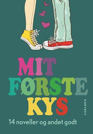 Mit første kys