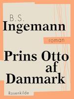 Prins Otto af Danmark (Danske klassikere)