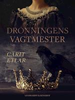 Dronningens vagtmester (Danske klassikere)