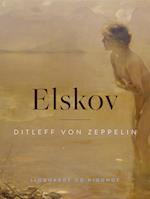 Elskov (Danske klassikere)