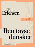 Den tavse dansker (Danske klassikere)