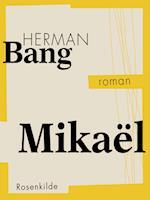 Mikaël (Danske klassikere)