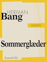 Sommerglæder (Danske klassikere)