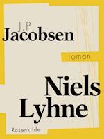 Niels Lyhne (Danske klassikere)