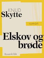 Elskov og brøde (Danske klassikere)