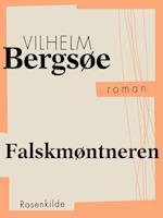Falskmøntneren (Danske klassikere)