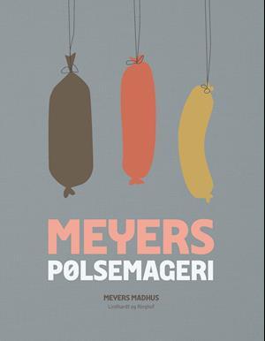 Meyers pølsemageri