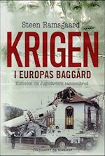 Krigen i Europas baggård