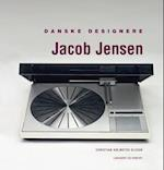 Jacob Jensen (Danske designere, nr. 4)