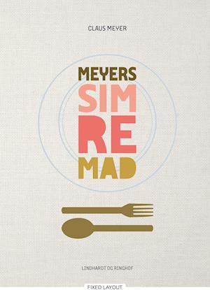Meyers Simremad