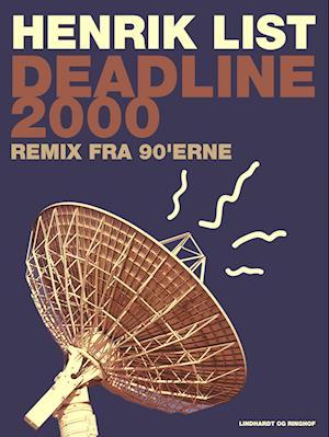 Deadline 2000: Remix fra 90'erne