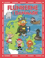 Flunkerne i Danmark