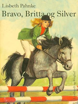 Bravo, Britta og Silver