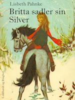Britta sadler sin Silver