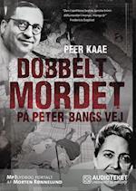 Dobbeltmordet på Peter Bangs Vej (Dobbeltmordet på Peter Bangs Vej, nr. 1)