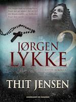 Jørgen Lykke: bind 2 (Jørgen Lykke, nr. 2)