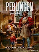 Peblingen Villads og andre fortællinger