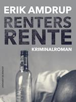 Renters rente af Erik Amdrup