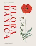 Fortællingen om Flora Danica af Henning Knudsen