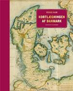 Kortlægningen af Danmark