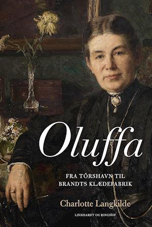 Oluffa