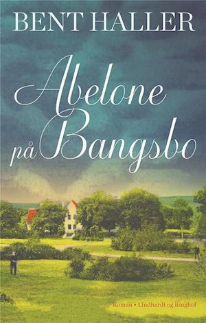 Abelone på Bangsbo