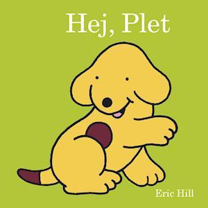 Hej, Plet