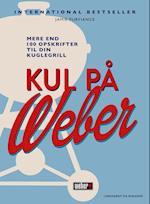 Kul på Weber