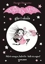 Isadora Moon går i skole (Isadora Moon)