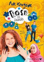 Rose og Zainab (ROSE)