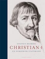 Christian 4