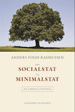 Fra socialstat til minimalstat
