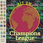 Alt om Champions League 2017