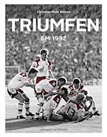 Triumfen