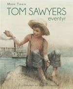 Tom Sawyers eventyr