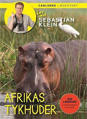 Afrikas tykhuder