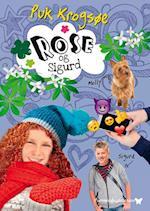 Rose og Sigurd (Sommerfugleserien)