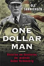 One dollar man