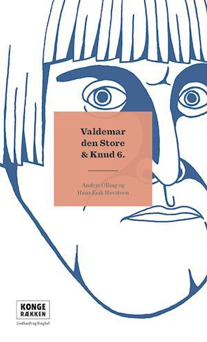 Valdemar den Store & Knud 6.