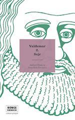 Valdemar Sejr (Kongerækken)