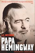 Papa Hemmingway