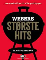 Webers største hits