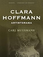 Clara Hoffmann: Artistdrama